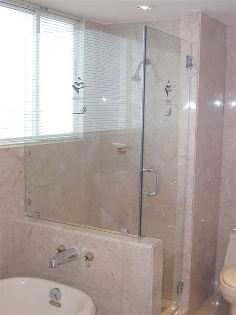 Replacement Shower Doors Newtown Square Pa Replacing Shower Door Glass