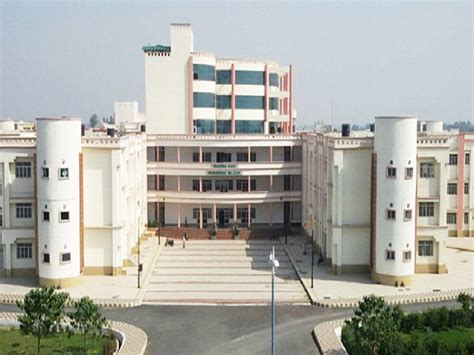 King S College Mba Fees by Government College Gmc Kannauj Admissions 2018