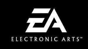 ea  finalized acquisition  respawn entertainment