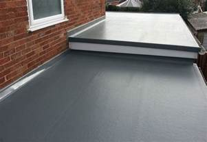 flat roof flat roofs margate roofline flat roof repair kent