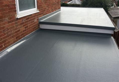 flat roof flat roofs margate roofline flat roof repair kent