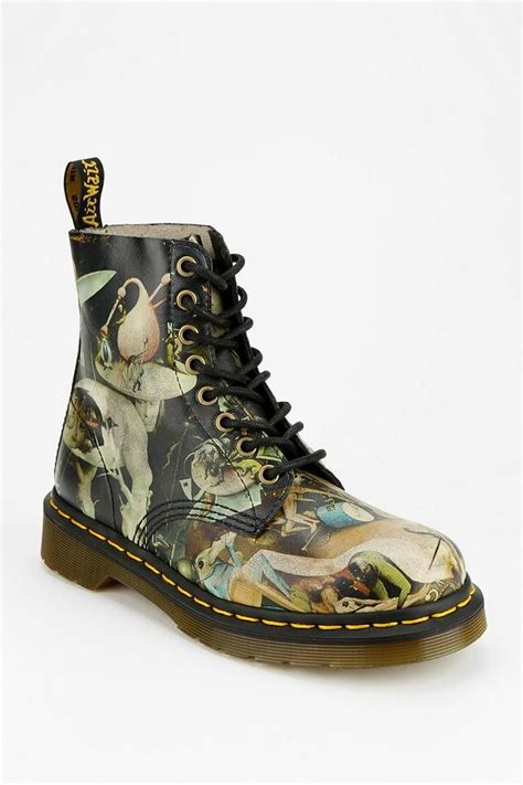 Dr Martens Pascal Hell 8uk 25 best ideas about dr martens boots on doc