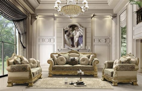 elegant living room furniture elegant living room set