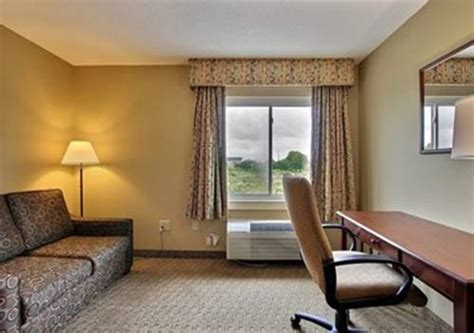 comfort inn new holland pa comfort inn amish country new holland pa united states