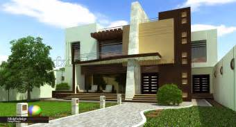 Modern Villas Modern Villa 1 By Bilalgfxdesign On Deviantart