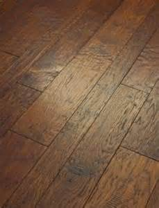 pin by angelica grover on hard wood flooring pinterest