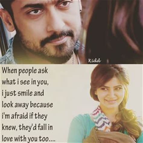 raja rani dialouges archives page 92 of 101 facebook image share raja rani movie quotes images quotes 4 profile picture
