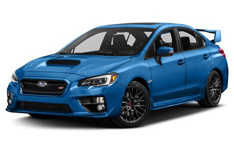 subru car subaru wrx sti news photos and buying information autoblog