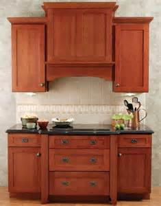 Dura Supreme Cabinets Cardinal Kitchens Amp Baths Cardinal Kitchens Amp Baths