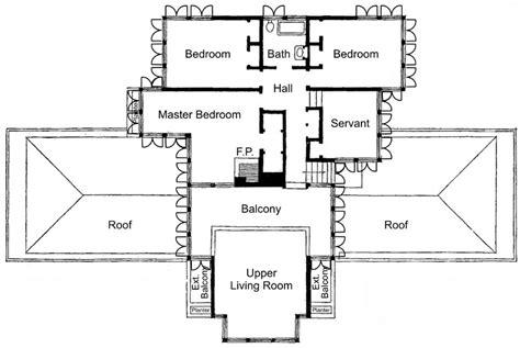 frank lloyd wright floor plan frank lloyd wright style floor plans frank lloyd