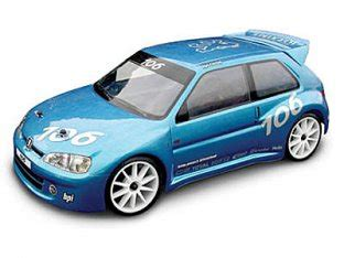 Hpi Mitsubishi Eclipse Clear 200mm Hpi 7451 Rc carrocer 237 as 1 10 touring hpi racing