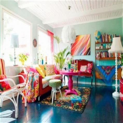 tropical colors for home interior 5 popular interior design ideas for your beautiful home