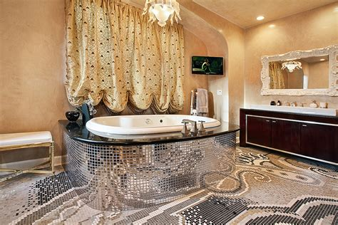 home interior bathroom interior bedroom luxury house master bedroom interior
