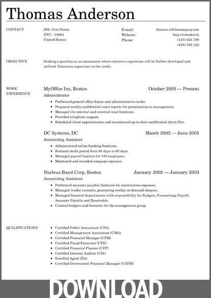 paraprofessional resume samples visualcv resume samples