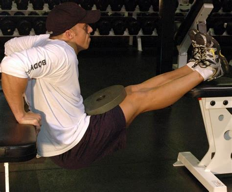 best workout to increase bench what s the best workout to increase your bench