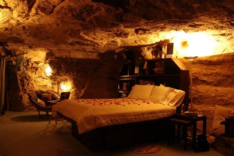 cave bedroom kokopelli s cave bed and breakfast getting to kokopelli s