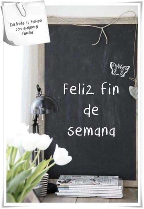 imagenes de feliz sabado vintage 17 best images about sabado on pinterest www facebook