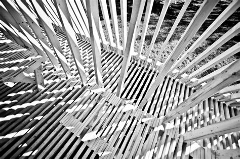 design build competition harvard gsd sukkah design build competition winner archdaily