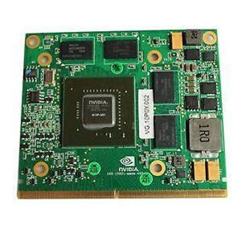Graphic Card For Laptop image gallery laptop graphics card