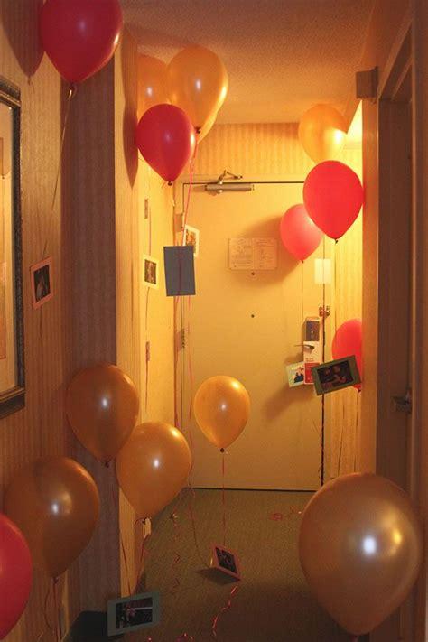 Boy Room Design India best 25 hotel bachelorette party ideas on pinterest