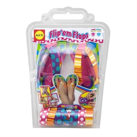 christmas toys for 8 year old girls