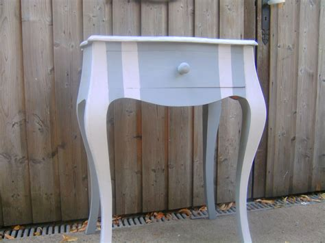 Commode Style Gustavien by Commode Ou Chevet Style Gustavien For The Home