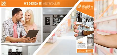 home depot design connect online 100 home depot design connect online kitchen planner