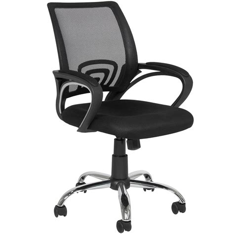 tenafly mesh desk chair ergonomic mesh computer office desk task midback task