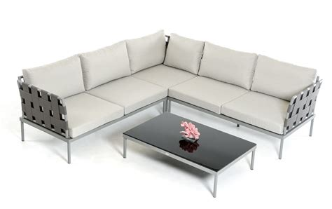 outdoor sectional sofa clearance outdoor sofa clearance outdoor sectional clearance jen