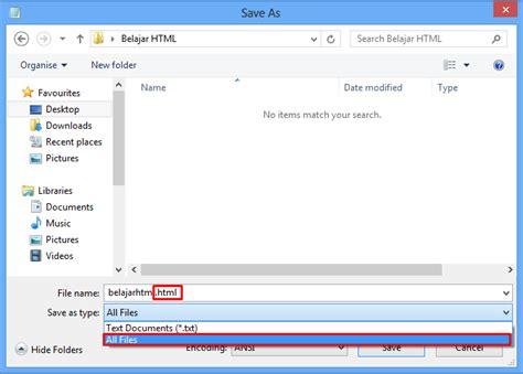 cara membuat website pribadi menggunakan html cara membuat web sederhana menggunakan html gratis banget