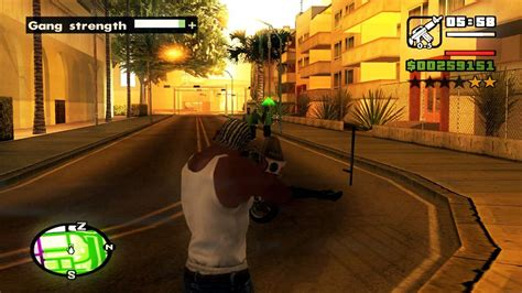 download mod game gta san andreas download game gta san andreas original no mod for pc rip