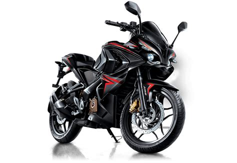 best bike best bike in bangalore 2016 life style by modernstork com