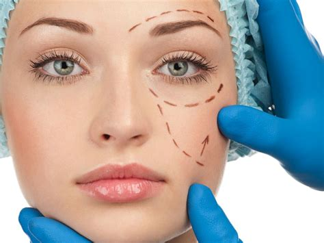 cosmetic surgery 15 plastic surgery operations gone horribly wrong
