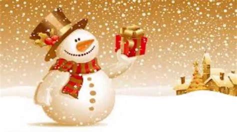 imagenes navideñas virtuales postales navide 241 as las mejores postales de navidad para