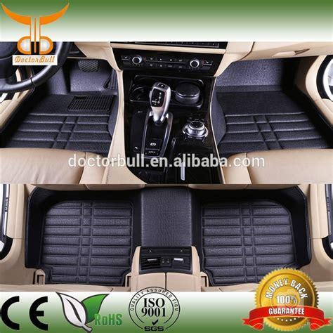 tappeti a buon prezzo prezzo a buon mercato auto migliori in pelle auto