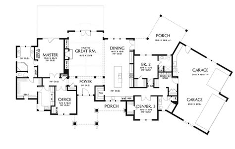 wood and stone house plans a charming symbiosis wood and stone house plans a charming symbiosis
