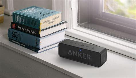 anker zvucnici anker prijenosni bluetooth zvučnik soundcore tehnički