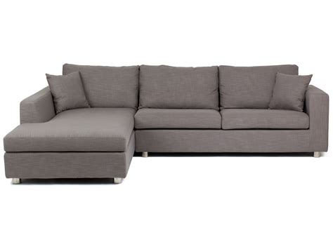 mondo storage corner sofa bed loungelovers