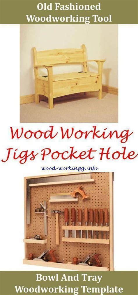 basic woodworking class