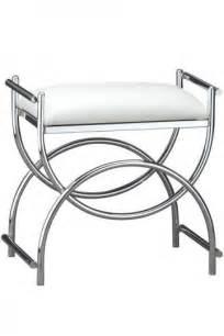 vanity bench for bathroom bathroom beautiful vanity stool ideas for your bathroom