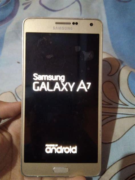 Hp Samsung Wilayah Makassar 1504090674536 938426105 makassar berdagang