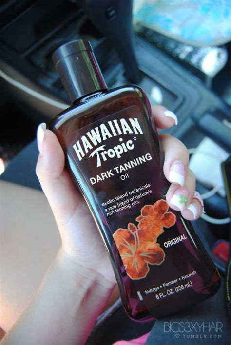 backyard tanning tips best 25 best outdoor tanning lotion ideas on pinterest
