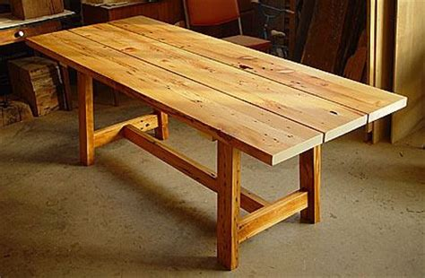 2x4 couch furniture made of 2x4s furniture backyards and craft tables