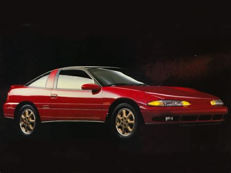 how to learn about cars 1994 plymouth laser engine 1994 plymouth laser specs safety rating mpg carsdirect