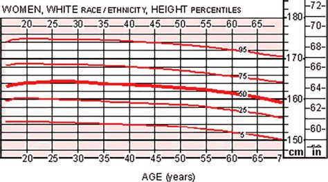 what is the average size of a 2 bedroom apartment the average height for women with height weight chart