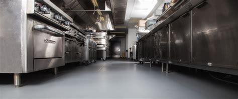 commercial kitchen flooring flooring for commercial kitchens protect all flooring