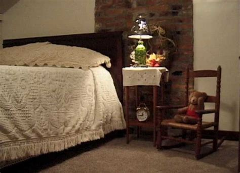 Peppermint Cottage by Peppermint Cottage Bed And Breakfast Room Rates And