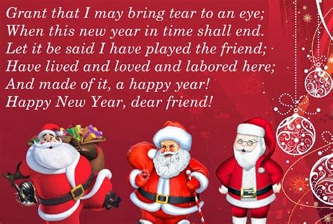 "christmas greeting quotes for facebook ""top greeting"