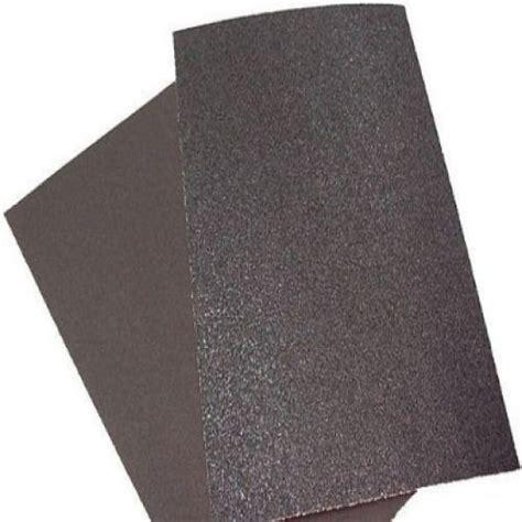 How To Make Sand On Paper - 36 grit floor sandpaper clarke obs18 orbital floor sander
