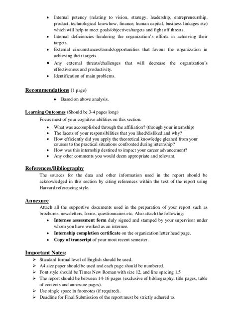Anthem Health Mba Internship by Accounting Resume Title Exles Best Free Home